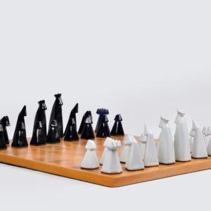 jogo-de-xadrez-completo-pecas-em-porcelana-de-alta-temperatura