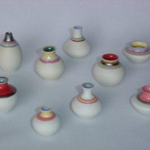 miniaturas-miniatures-porcelana-porcelain-feito-a-mao-handmade-hecho-a-mano